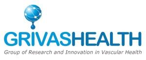 Este es el logo de la agrupación