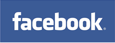 logo_research_facebook