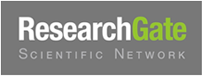 logo_research_gate