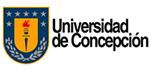 logo_udec