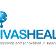 Los últimos meses han sido intensos para los integrantes del Grupo de Investigación e Innovación en Salud Vascular (GRIVAS Health) dado la amplia interacción al interior del grupo, así como […]