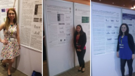 El Laboratorio de Fisiología Vascular de la Universidad de Concepción estuvo presente en la pasada reunión de la Sociedad Chilena de Ciencias Fisiológicas. En este evento, presentaron sus trabajos de […]