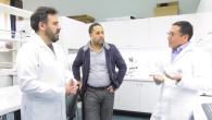 El Grupo de Investigación en Angiogénesis Tumoral, GIANT, liderado por los investigadores Dr. Carlos Escudero Orozco, Dr. Andrés Rodríguez Morales y Dr. Patricio Cumsille Atala de la UBB, tiene por […]