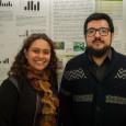 Ana Júlia Araújo de Carvalho tiene 21 años y proviene de Uberlandia, del Estado de Minas Gerais, y se encuentra cursando el cuarto año de la carrera de Medicina en […]