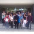El lunes 22 de enero se realizó en dependencias de la Facultad de Ciencias Biológicas el III Workshop GRIVAS: Aplicaciones interdisciplinarias para resolver problemas biológicos. La actividad contó con el […]