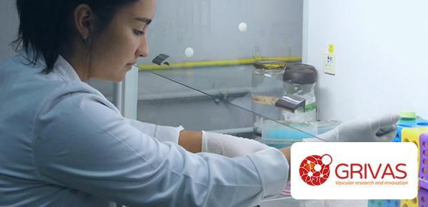 Noticias de interes Chile lidera índice de obesidad en mujeres dentro de Sudamérica The Microcirculation Screening (MicroScreen) Project: Innovative Non-Invasive Point-of-Care Monitoring of Nutritional Status and Critical Health Conditions in […]