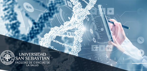 La Universidad San Sebastián a través de su Facultad de Ciencias de la Salud convoca alMagíster en bases celulares y moleculares de las enfermedades crónicas no transmisibles. El objetivo es […]